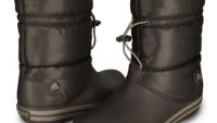 Crocs Çizme Modelleri