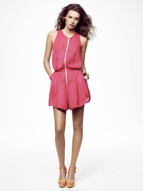 H&M Bayan Giyim