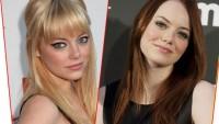 2011 Saç Trendi Modelleri