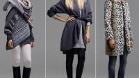 Sonbahar Giyim Trendleri