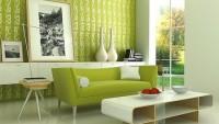 Oturma Odası Duvar Renkleri
