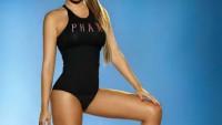 Phax Mayo Modelleri
