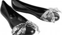 Babet Modelleri 2012