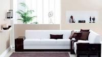Yataş Oturma Grupları Modelleri 2012