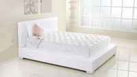 Yataş Yatak Modelleri
