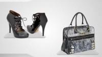 Gizia Sonbahar Kış Ayakkabı Modelleri