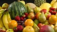Günlük Alınması Gereken Vitaminler