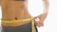 Günlük Kalori İhtiyacınızı Kendiniz Hesaplayın