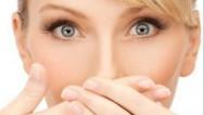 Ağız Kokusu Hangi Hastalıkların Habercisi Olabilir ?