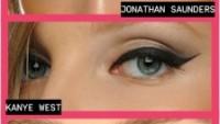 Göz Şekillerine Göre Eyeliner Sürme Teknikleri