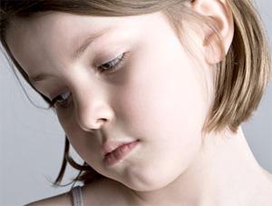 talasemi hastalığı