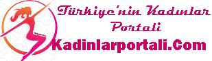 KadinlarPortali.Com