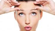 Estetikte Yeni Trend: Yüz Similasyonu!
