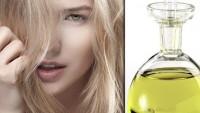 Shea Yağı İle Saç Uzatma Maskesi Nasıl Yapılır ve Doğal Yollarla Saç Uzatma  ve Ev Yapımı Saç Bakım Kürleri