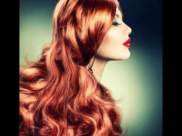 saç bakımı nası yapılır